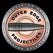 Outer Edge Projectiles